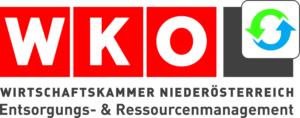 Logo der Fachgruppe Entsorgung und Ressourcenmanagement